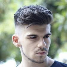 average tip for a haircut whats a good tip for a haircut the best haircut of 2018
