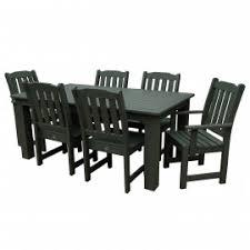 Lacks Outdoor Furniture by Indoor Outdoor Furniture