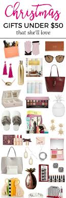 best christmas gifts for wife 25 best gifts for women ideas on pinterest gift ideas for women