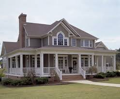 country cottage house plans baby nursery cottage house plans with wrap around porch two