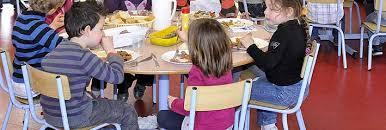 menu cuisine centrale montpellier restauration scolaire ville de montpellier