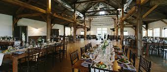 vermont reception venue u0026 space mountain top inn u0026 resort