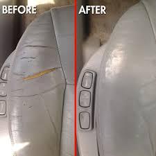 Upholstery In Orlando Fl Dr Vinyl U0026 Upholstery Vinyl Repair And Leather Repair In Florida