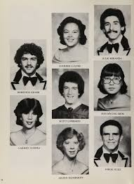 find yearbooks 21 best memories of high school images on class