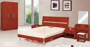 bedroom prices of bedroom sets in karachi used bedroom sets for
