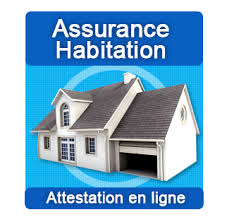 siege social gmf assurance gmf assurance habitation conditions generales maison design