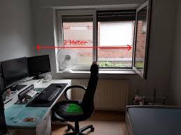 Schreibtisch 3 Meter Schreibtisch Seite 2