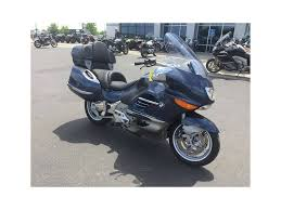 2005 bmw for sale used motorcycles on buysellsearch