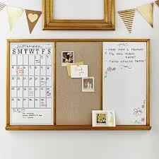 pinboards u0026 wall calendars pbteen