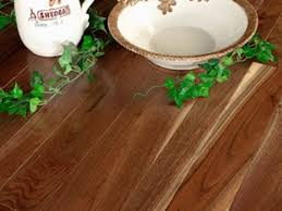 sheoga hardwood flooring auburn ca j j wood floors