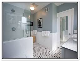 black white bathroom tiles ideas black and white bathroom tile black and white bathroom tile design ideas