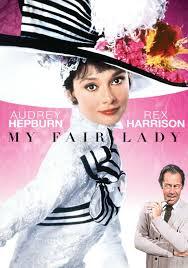 watch my fair lady 2016 online watch full my fair lady 2016