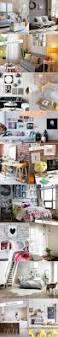 Wohnzimmer Ziegeloptik Die Besten 25 Parede De Tijolos Ideen Auf Pinterest