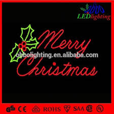 decor led rope lights motif motif lights
