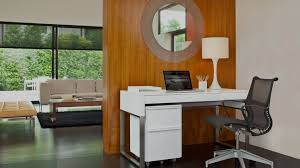 Small Office Decor by Home Office 127 Modern Home Office Home Offices