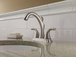 bathroom backsplash tile ideas backsplash ideas extraordinary bathtub backsplash tile bathtub