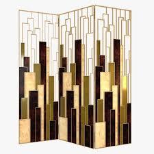 beistelltisch designer hochwertige möbel designer möbel messing beistelltisch