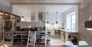 appartamenti classe a idee per arredare mini appartamenti di 40mq