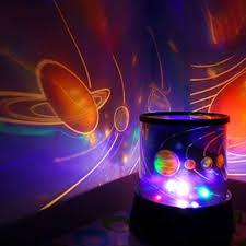 homestar extra planetarium galaxy projector light star theater pro