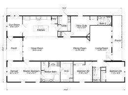 4 bedroom house floor plans 4 bedroom tiny house fascinating on house plans home design and