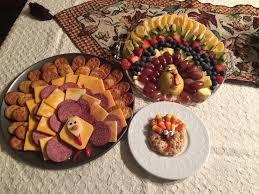 thanksgiving appetizer ideas beau littles