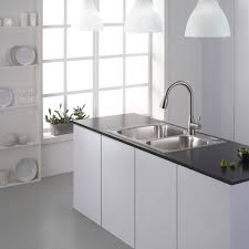 kitchen sinks delta faucets for kitchen sink faucet hole cover
