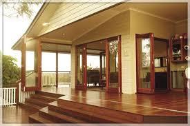 Collapsible Patio Doors Bi Fold Patio Web Gallery Folding Doors Exterior Home Design
