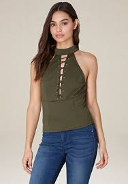 bebe blouse s tops on sale free shipping on 100 bebe