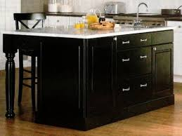 kitchen cabinets ideas second hand kitchen cabinets for sale