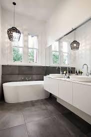 Family Bathroom Design Ideas Colors 387 Best Bathroom Images On Pinterest Home Room And Bathroom Ideas