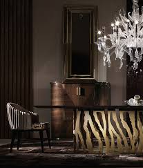 home interiors furniture 588 best maison objet 2017 images on