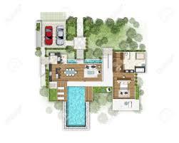 craftsman house plans cedar view 50 012 associated designs cottage
