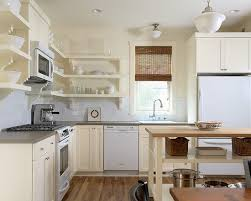 kitchens with open shelving ideas vibrant ideas kitchen open shelving and cabinets 25 open shelving