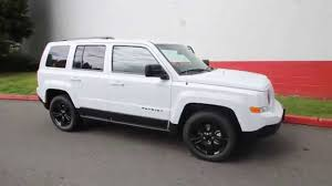 white convertible jeep white jeep patriot 2018 2019 car release and reviews