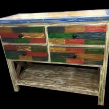 hton solid oak 120 160 solid wood teak frontier style patio set primefurniturehouston
