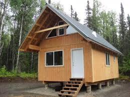 free cabin plans with loft friesen s cabin journal
