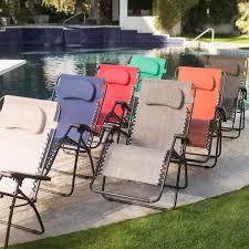 Patio Furniture Walmart - furniture zero gravity patio chair o gravity chairs zero