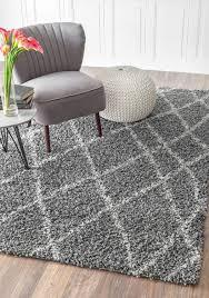 gray fur rug target sisal rug 8x10 area rug home depot rugs 8x10