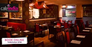 indian restaurant glasgow save up 2 course lunch for 2 5pm co uk