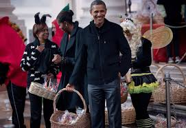 Barack Obama Halloween Costume Chipsticks Obama Diary 58