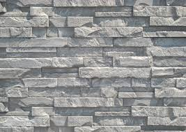 stone wallpaper home depot with regard to household vic