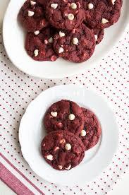 cap cuisine nancy cookies bars brownies nancyc