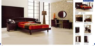 Modern Bedroom Furniture Full Size Miss Italia Composition 3 Camelgroup Italy Modern Bedrooms