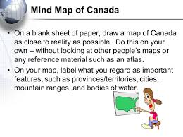 Blank Map Of Canada Provinces And Territories by Welcome To Mrs Howe U0027s Geography Class Agenda Course Outline