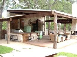 outdoor kitchen ideas diy diy outdoor kitchen plans outdoor kitchen plans free outdoor pizza