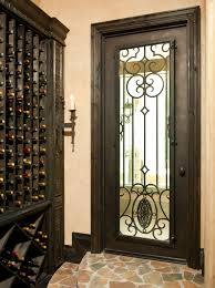 custom wine cellar doors design of your house u2013 its good idea