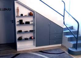 bureau d ude froid industriel décoration chambre froid industriel 17 villeurbanne 07520222