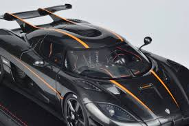 koenigsegg gold 1 18 koenigsegg one 1 1 18 frontiart model co ltd