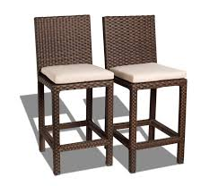 Kohls Outdoor Patio Furniture Kohls Bar Stools Kohl S Shelton Furniture Counter Decoreven
