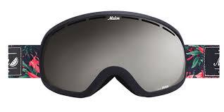 snowboard selber designen design your own custom ski and snowboard goggles melon optics